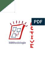 Methodologie Active.
