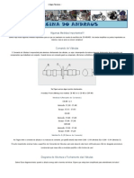 Artigos Técnicos __