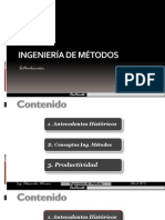 Introduccion 06082012
