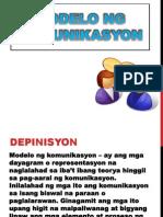modelongkomunikasyon-110903224936-phpapp02