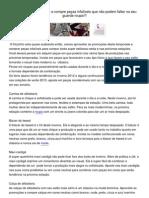 Aproveiteaspromoçõesecomprepeçasinfalíveisquenãopodemfaltarnoseuguardaroupa403