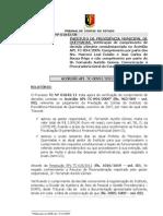 01843_08_Decisao_llopes_APL-TC.pdf