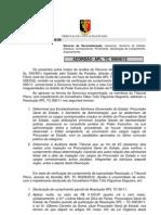 Proc_04356_08_0435608_denuncia_gov_estado.doc.pdf