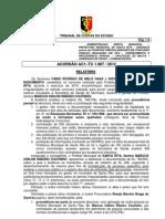 13934_11_Decisao_mquerino_AC1-TC.pdf