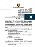 09158_10_Decisao_mquerino_AC1-TC.pdf