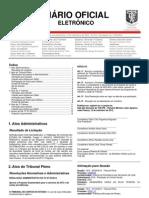 DOE-TCE-PB_615_2012-09-14.pdf