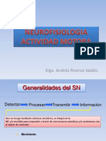 NEUROFISIOLOGIA_2010