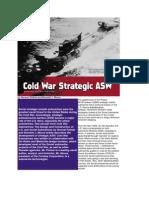 ASW Strategic