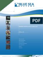 2013 Catalog Web