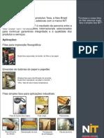 Folder FItas 2010