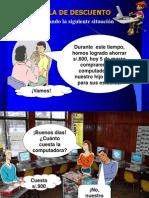 descuento-comercial-1221361625196140-8(1)