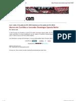 Furacao.com - Noticias - Site 100% não-oficial