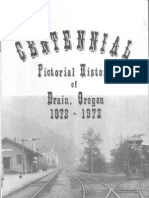 CentennialPictorialHistory[Drain,Or]
