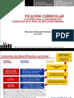 programacioncurricularprimaria-110611205833-phpapp02[1]