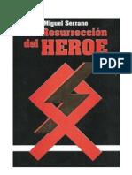 Ms - Resurrecion Del Heroe