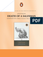 guide death of a salesman