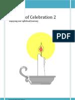 11) Candles of Celebration2_F