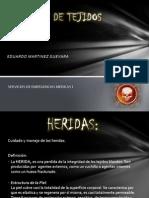 lesionesdetejidosblandos-110903150852-phpapp02