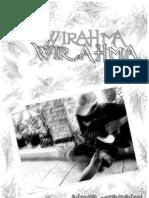 wirahma