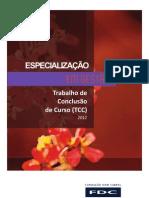Guia TCC_Ok
