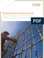 ACINDAR-PRODUCTOS-CONSTRUCCION