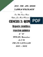 QUIM 6277