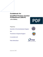 Guidebook for QECP 1st Edition
