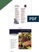 Cocina Facil - Ferran Adria