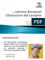 sindrome-bronquial-obstructivo-1