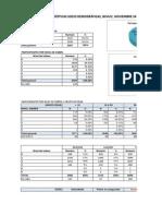 Datos_Soc..