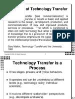 Transfer Ppt1