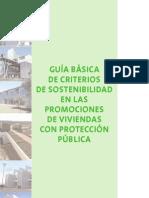 473-3307-GuiaBasica-Sostenibilidad