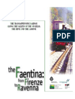 Faentina Ing