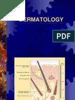 Basics Dermatology