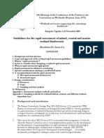 Key Guide Rapidassessment e