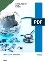 Máster Smart Health Innovation castellano v.5