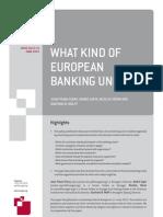 pc_2012_12_Banking