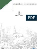 Dossier Thematique La Guerre Sur Mer