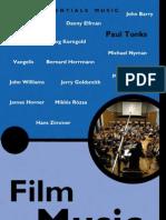 John Williams's Film Music pdf | Leisure