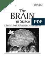 Neuroscience Teachers Guide
