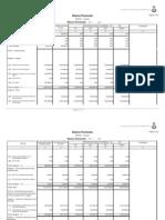 Bilancio Previsione 2011 Entrata Pluriennale