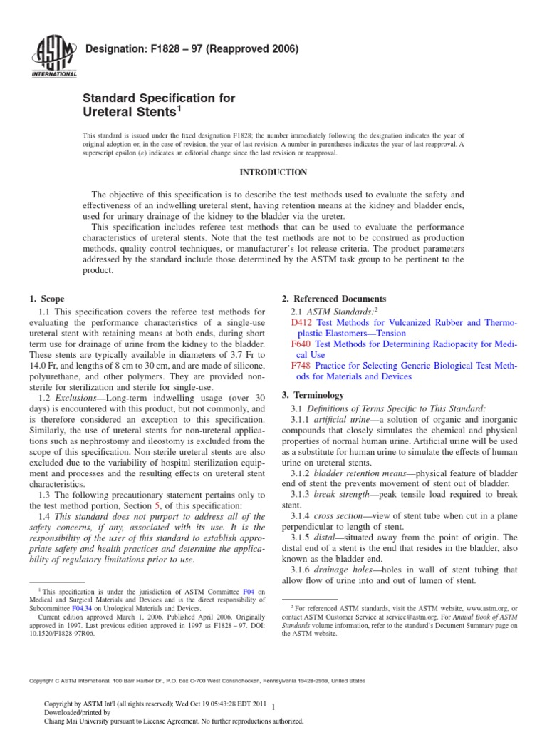 Astm b841 pdf