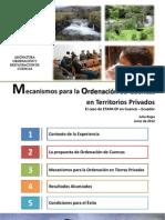 Trabajo_Ordenación_de_Cuencas_en_Tierras_Privadas