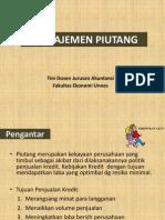 4-manajemen-piutang
