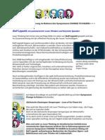 Programmerweiterung Symposium Ralf Lippold-2