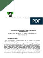 73711_Raport iunie 2012