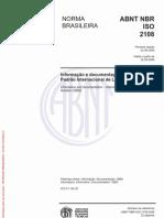 NBR2108_2006