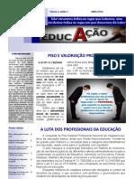Folhetim EDUCAÇÃO