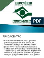 Fund a Centro