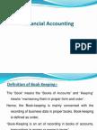 Basic Accounting 2